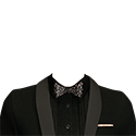Clothes male 00 tux a 02