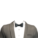 Clothes male 00 tux a 03
