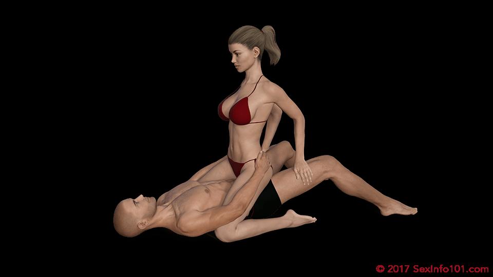 asian sexy porn