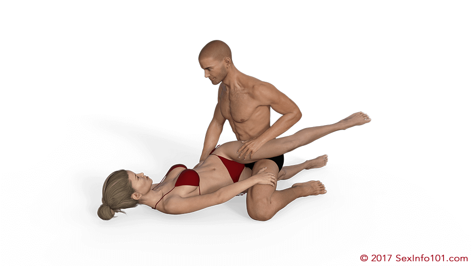 Agree, rather scissor sex position agree with