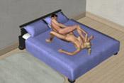 Sockets Posição Sexo