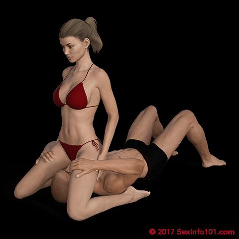 sex boudi hot sex