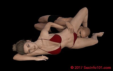 Sexinfo101