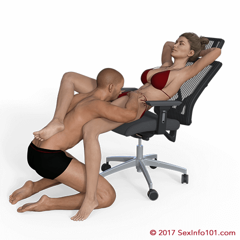 Mixed Servant Position